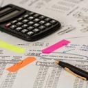 稅額申報書相關證件之翻譯