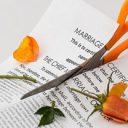 離婚協議書相關文件翻譯