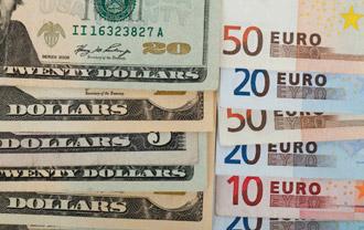 銀行存款證明的翻譯