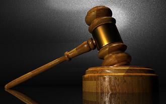 起訴書相關文件
