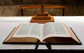 法院判決書(民事判決書、刑事判決書)之翻譯