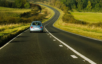 駕駛執照,列明持有人可駕駛的機動車輛種
