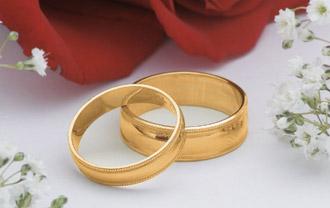 結婚證明相關翻譯